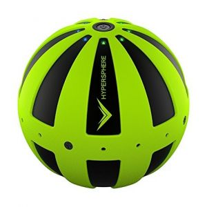 Hypersphere zelena