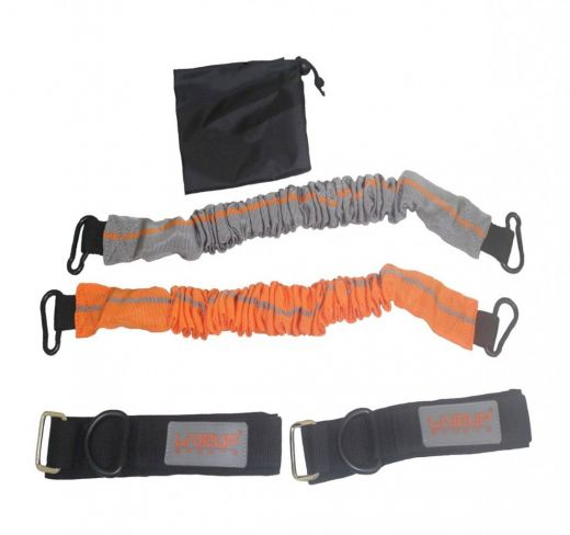 Liveup Lateral Resistor pro