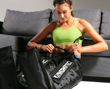 NormaTec PULSE 2.0 za noge in boke