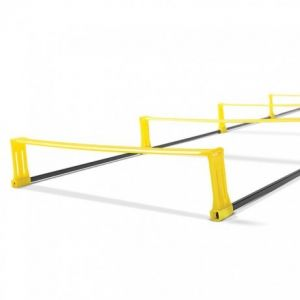 DVIGNJENA LESTEV SKLZ – Elevation Ladder